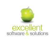 Excellent Software Solutions